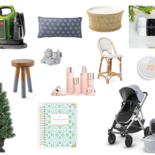 black friday home decor baby product sales