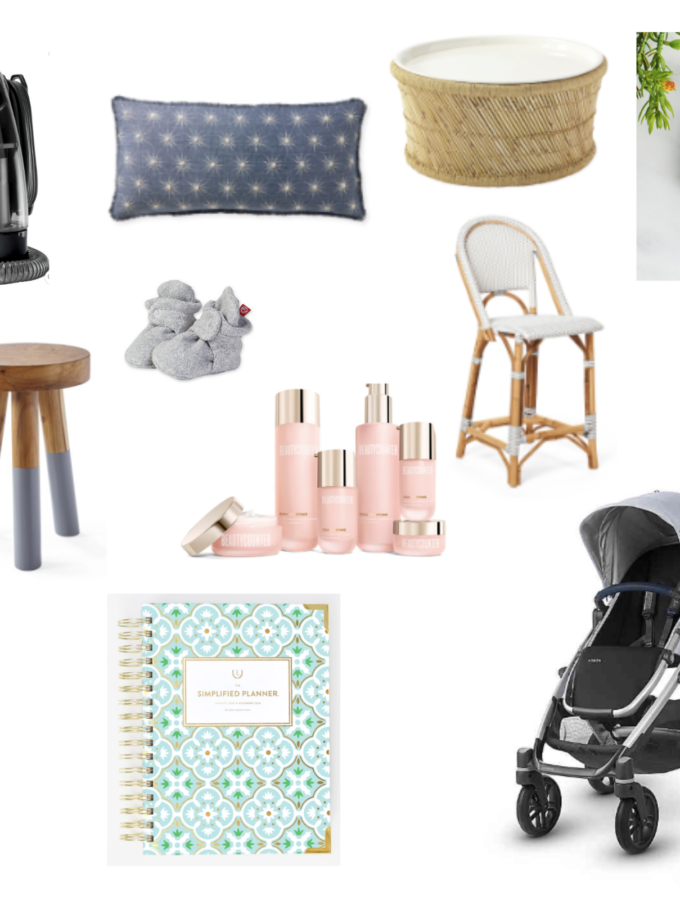 Black Friday: Favorites + What I'm Buying